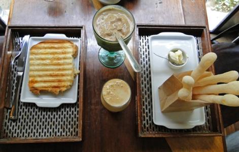 coffeelab2