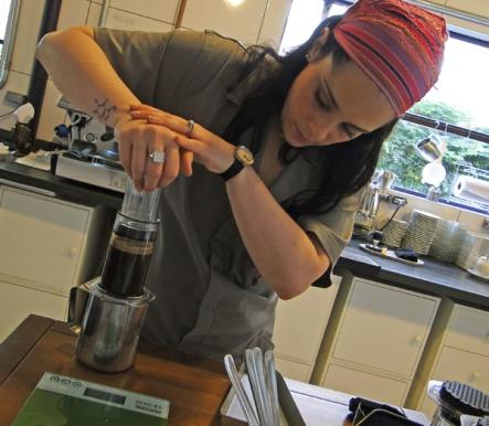 coffeelab5